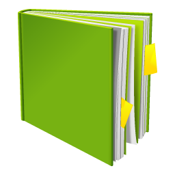 catalog green 256