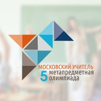 moskov uchitel