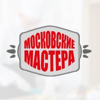 moskovskie mastera