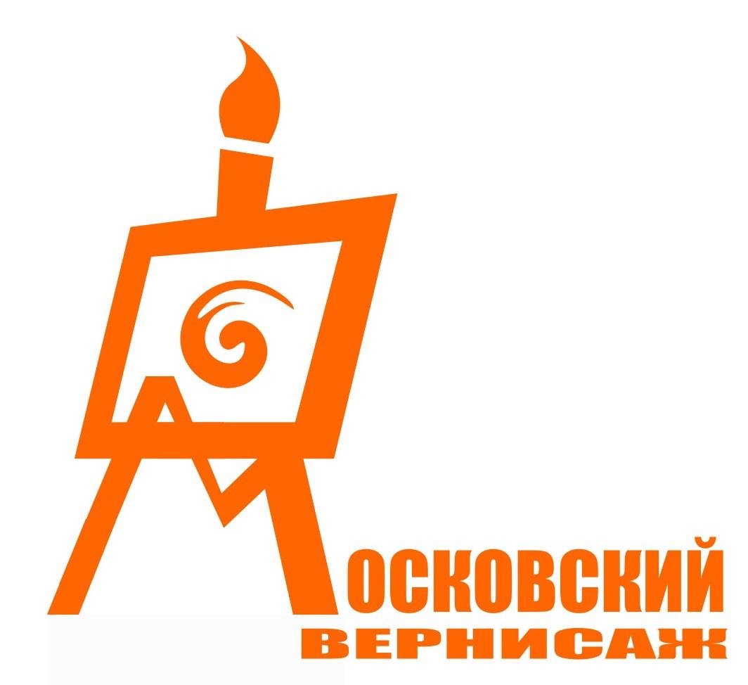 Положение о Московском конкурсе ...: mosmetod.ru/metodicheskoe-prostranstvo/srednyaya-i-starshaya-shkola...