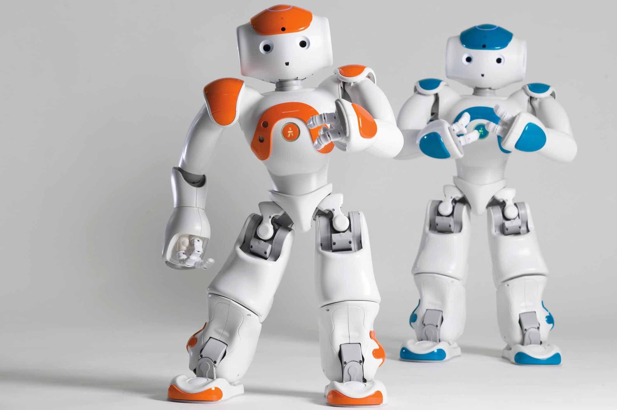 1varteq-nao-robot-setup