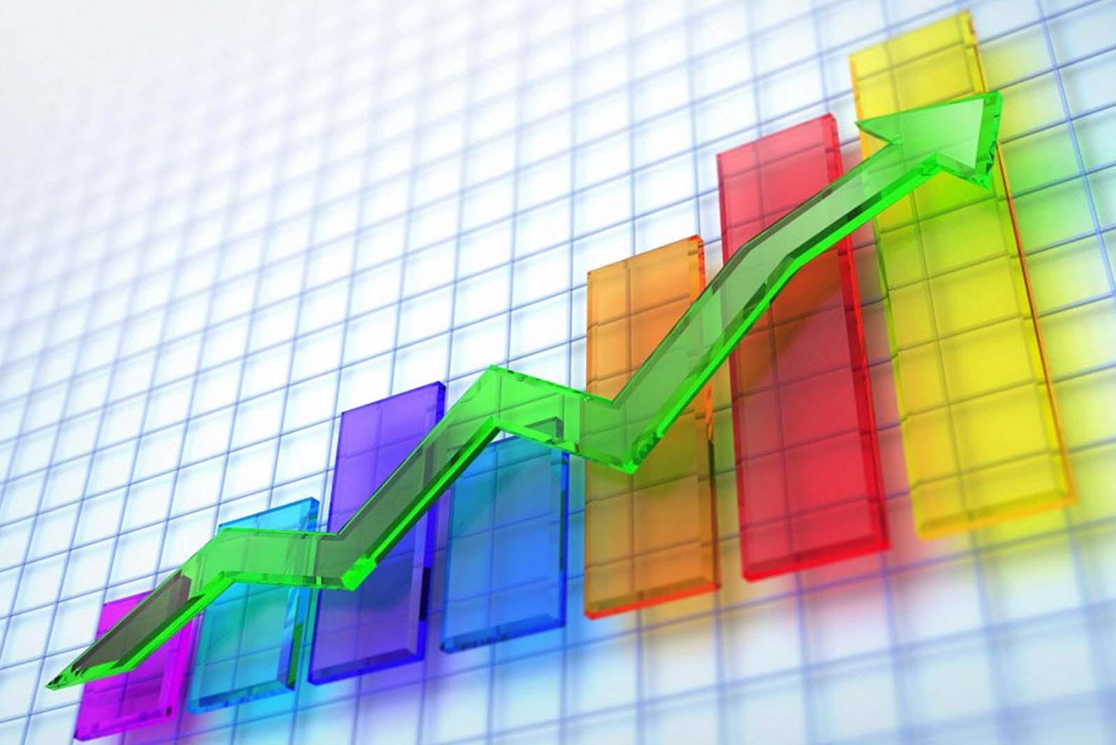 9 economic-chart