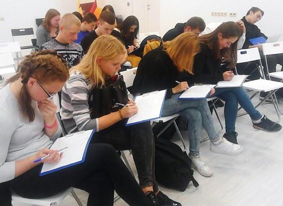 foto obych seminar 10