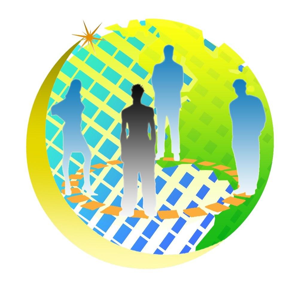 logo assambleya