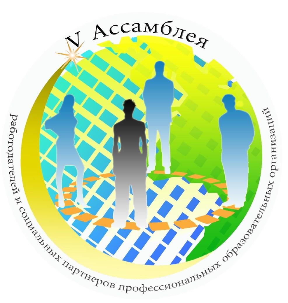 logo assambleya 16
