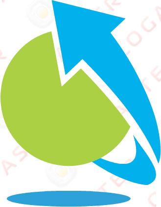 logo innivasii 16