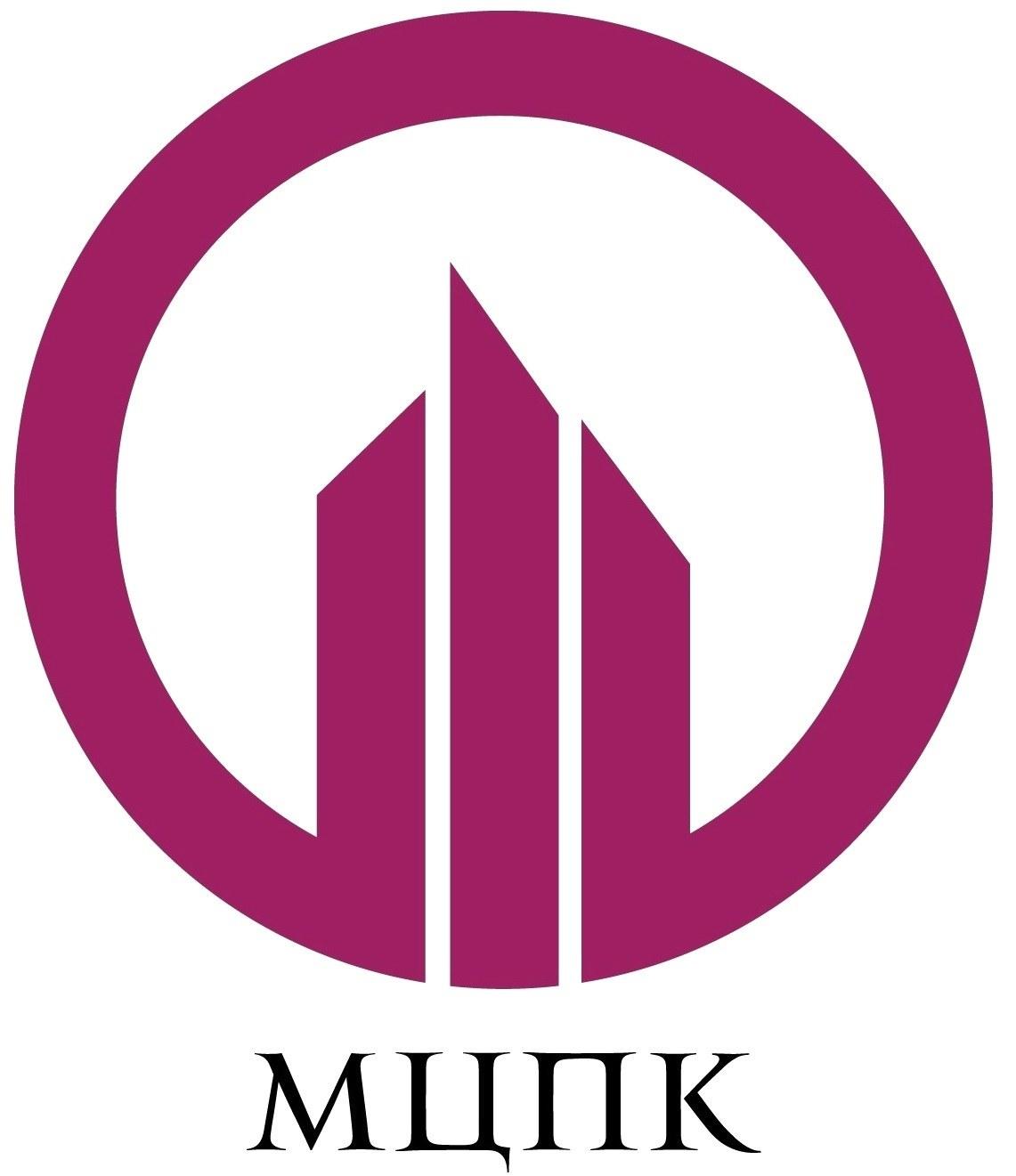 logo mcpk 16