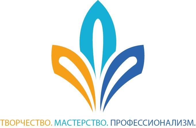 logo tv ms pr