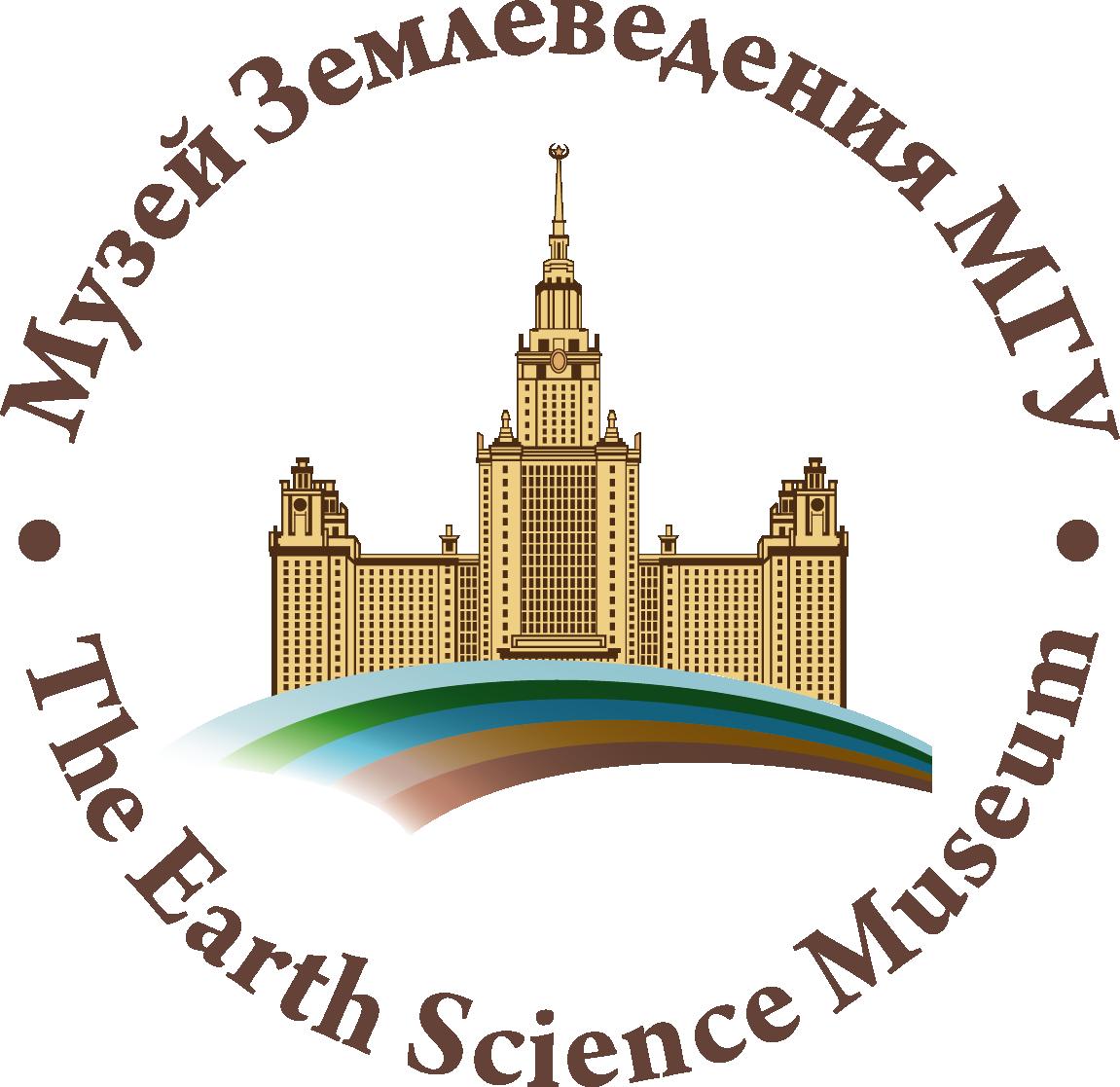 logo mz mgu 2015new