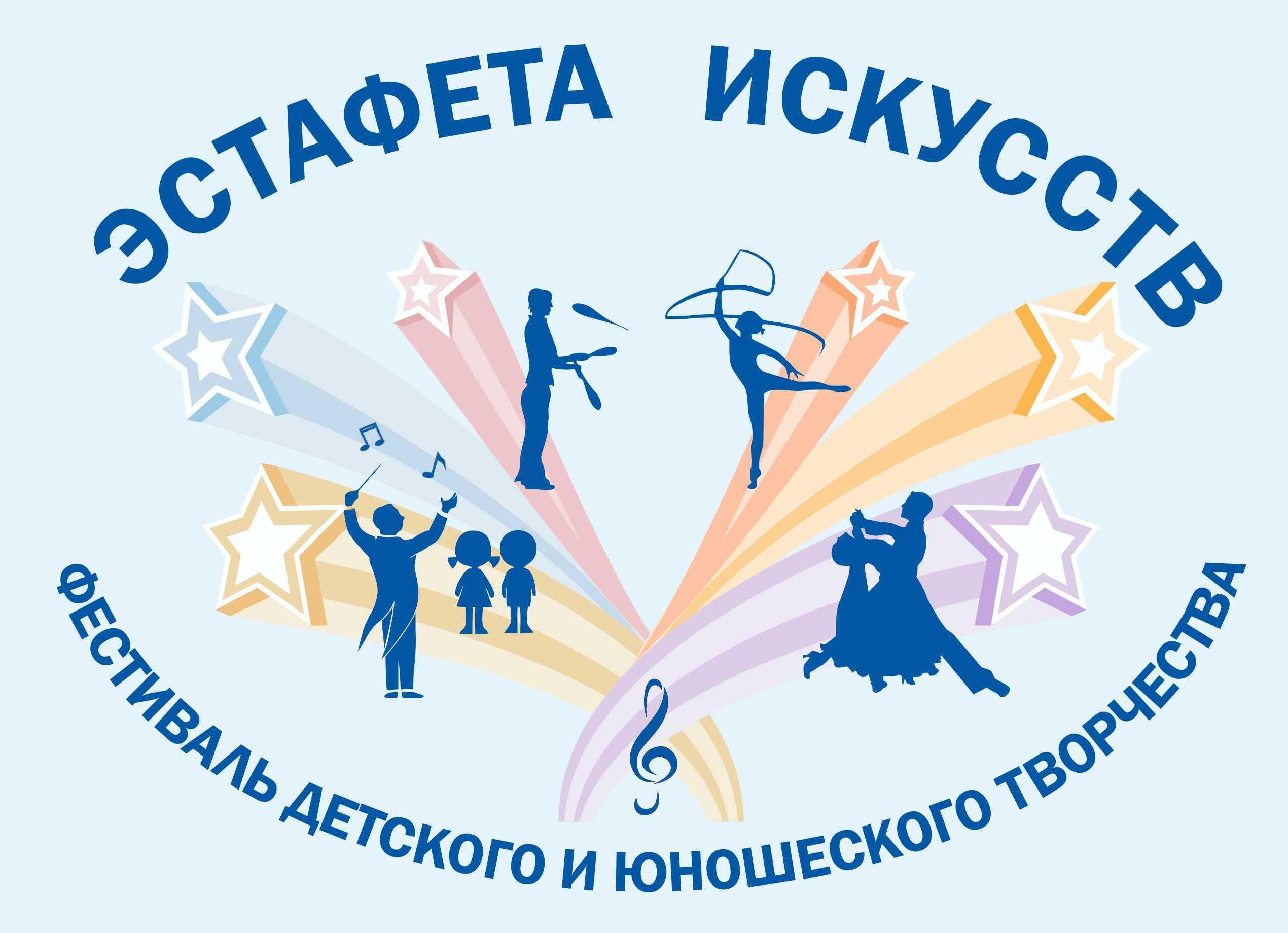 Новости Украины - Поздравления мужчин с 23 февраля в прозе