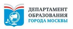 dogm.trp3.mos.notamedia.ru